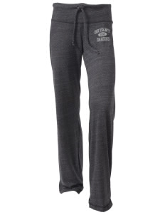 Bryant Elementary School Dragons Alternative Women's Eco-Heather Pants