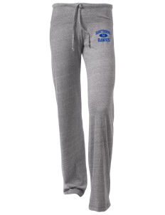 Hawthorne Elementary School Hawks Alternative Women's Eco-Heather Pants