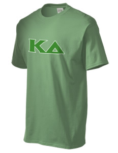 Kappa Delta Men's Essential T-Shirt