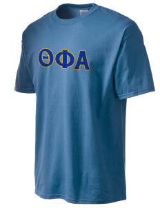 Theta Phi Alpha Men's Essential T-Shirt