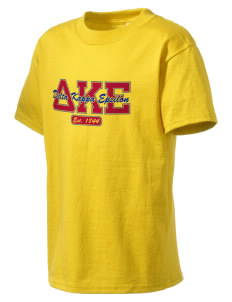 Delta Kappa Epsilon Kid's Essential T-Shirt