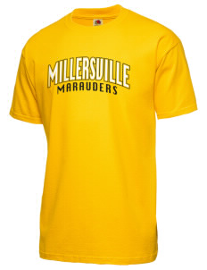 millersville single guys Psac men's basketball tournament  it is a single-elimination tournament and seeding is based on regular season records  millersville: 100–94 california (pa) 1988.