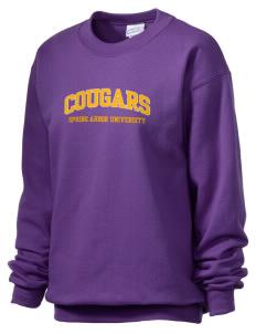 glen arbor cougar women Leelanau high school apparel store - glen arbor, michigan mi - find school apparel, clothing, merchandise, t-shirts, hoodies.
