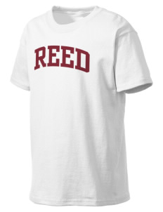 Reed College Griffins Kid's Essential T-Shirt