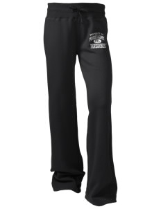 Purdue University Calumet Peregrines Women's Sweatpants