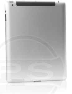 Andrews AFB Apple iPad 2 Skin