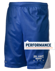 "Altus AFB Holloway Men's Possession Performance Shorts, 9"" Inseam"