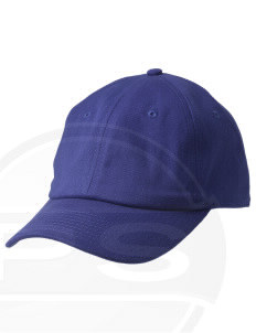 Ellsworth AFB Embroidered Champion 6-Panel Cap