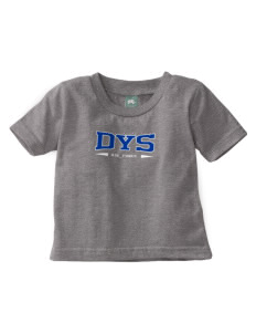 Dyess AFB Toddler T-Shirt