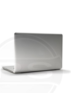 "Dyess AFB Apple MacBook Pro 15.4"" Skin"