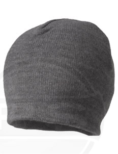 Andersen Air Force Base Embroidered Beanie