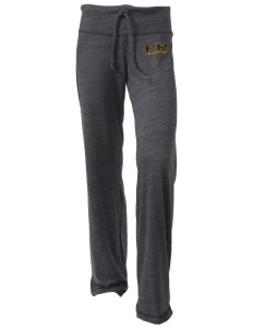 Fort Richardson Alternative Women's Eco-Heather Pants
