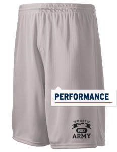 "Fort Irwin Holloway Men's Speed Shorts, 9"" Inseam"