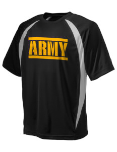 Fort Sam Houston Champion Men's Double Dry Elevation T-Shirt