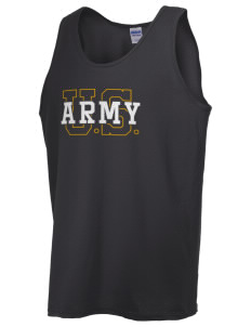 Bamberg  Men's Ultra Cotton Tank