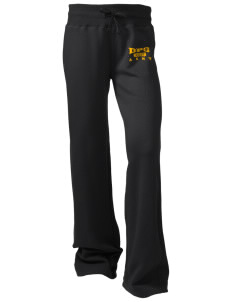 Darmstadt Women's Sweatpants