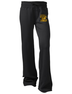 Vicenza/Caserma Ederle Women's Sweatpants