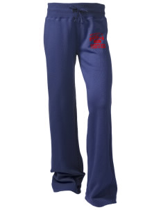 San Juan U.S. Coast Guard Base Women's Sweatpants