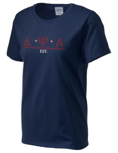 Delta Psi Alpha Women's Essential T-Shirt