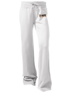 The University of Tennessee at Martin Skyhawks Women's Sweatpants