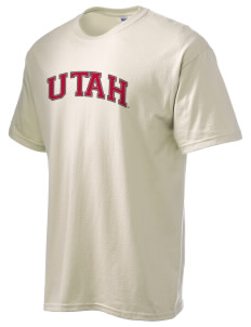 University of Utah Utes Ultra Cotton T-Shirt