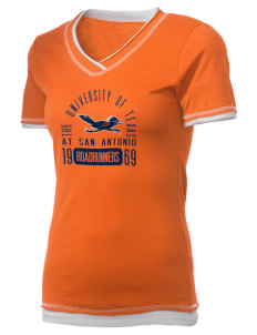University of Texas at San Antonio Roadrunners Holloway Women's Dream T-Shirt