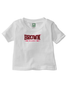 Brown University Bears Toddler T-Shirt
