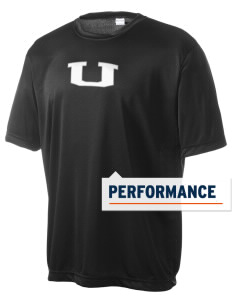 University of Central Florida Knights Men's Competitor Performance T-Shirt