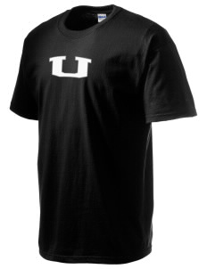 University of Central Florida Knights Ultra Cotton T-Shirt
