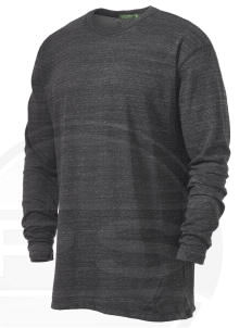 University of Wisconsin-Milwaukee Panthers Alternative Men's 4.4 oz. Long-Sleeve T-Shirt