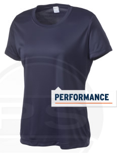 Arizona Air National Guard Women's Competitor Performance T-Shirt