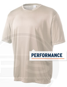 California Army National Guard Men's Competitor Performance T-Shirt