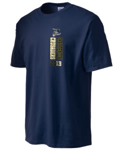 Christendom College Crusaders Men's Essential T-Shirt
