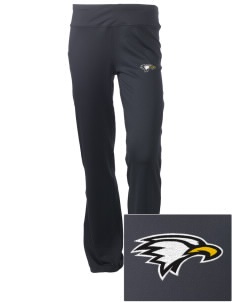 La Sierra University Golden Eagles Women's NRG Fitness Pant