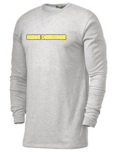 Brunei Darussalam Alternative Men's 4.4 oz. Long-Sleeve T-Shirt