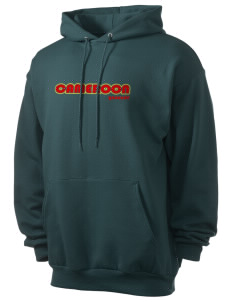 Cameroon Men's 7.8 oz Lightweight Hooded Sweatshirt