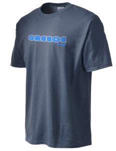Greece Men's Essential T-Shirt