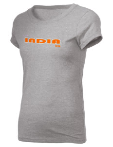 India Holloway Women's Groove T-Shirt