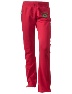 Syria Holloway Women's Axis Performance Sweatpants