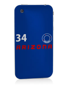 Arizona Apple iPhone 3G/ 3GS Skin