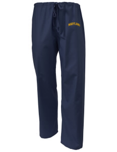 Maryland Scrub Pants