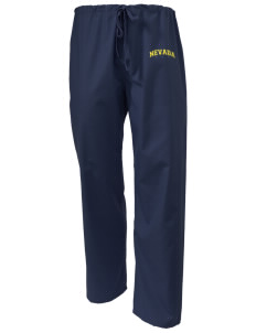 Nevada Scrub Pants