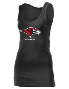 Seattle University Redhawks Juniors' 1x1 Tank