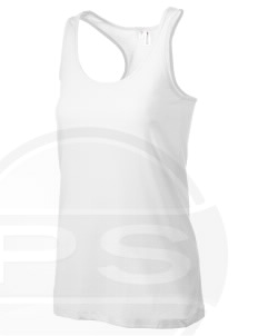 Norfolk State University Spartans Women's Racerback Tank