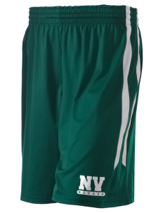 "Lake Mead National Recreation Area Holloway Women's Pinelands Short, 8"" Inseam"