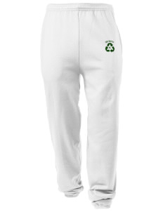 De Soto National Memorial Sweatpants with Pockets