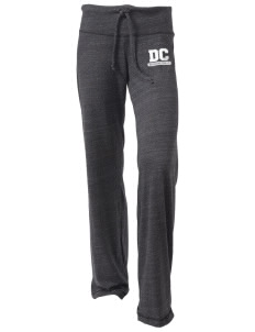 Kenilworth Park and Aquatic Gardens Alternative Women's Eco-Heather Pants