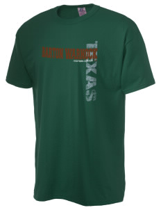 Barton Warnock Visitors Center  Russell Men's NuBlend T-Shirt