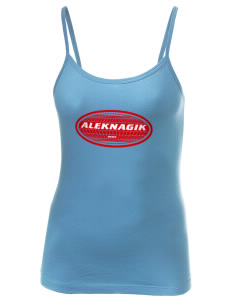 Aleknagik Women's Louise Longer Length Tank