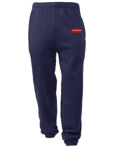 Foreman Sweatpants with Pockets